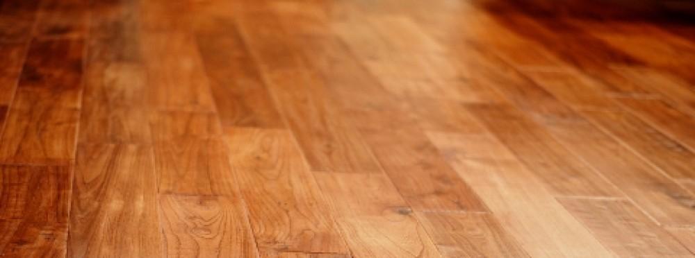 Precision Hardwood Floors Santa Monica Ca 3435 Ocean Park Blvd Suite 112 800 3599705